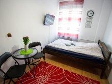 Cazare Sfântu Gheorghe, Apartament Tiny