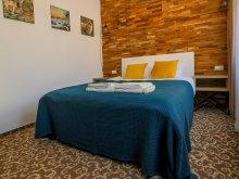 Accommodation Suceava county, Residence Rooms Bucovina