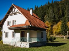 Accommodation Vărșag, Küküllő Guesthouse