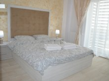 Accommodation Romania, Sophie Residence Apartment