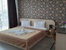Accommodation Eforie Sud, Cristian Alexandru Guesthouse