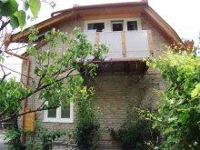 Cazare Dunapataj, Casa de Oaspeți Rózsa