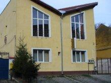Panzió Kisborosnyó (Boroșneu Mic), Paloma Panzió