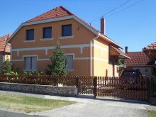 Accommodation Siklós, Kovács Apartment