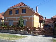 Apartament Magyarhertelend, Apartament Kovács