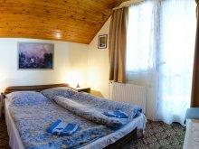Accommodation Vászoly, Szili Guesthouse