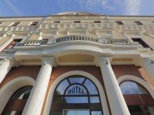 Accommodation Császártöltés, Duna Wellness Hotel