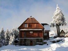 Bed & breakfast Lunca de Sus, Vitus Guesthouse