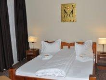 Bed & breakfast Camenca, Bécsi Szelet B&B