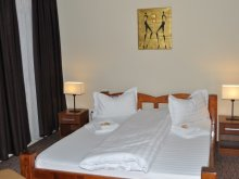 Bed & breakfast Lunca de Sus, Bécsi Szelet B&B