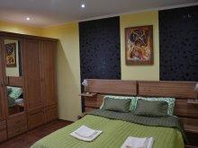 Accommodation Szilvásvárad, Viki Guesthouse