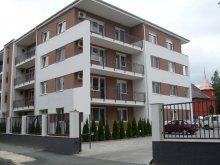 Apartament Ungaria, Apartament Ada Wellness