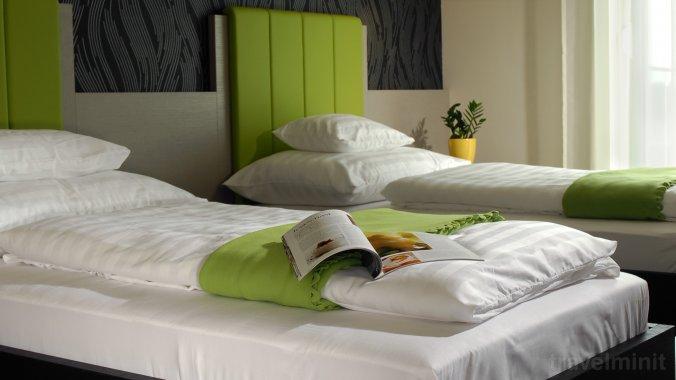 Gokart Hotel Kecskemét