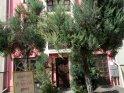 Accommodation Eger Napsugár Guesthouse