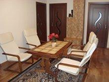 Accommodation Capalnita (Căpâlnița), Rita Guesthouse