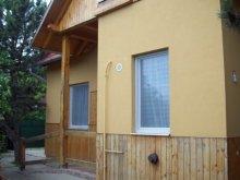 Accommodation Sarud, Nagy Ho-Ho Guesthouses