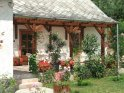 Accommodation Egerszalók Napsugár Guesthouse