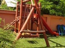 Apartament județul Hajdú-Bihar, Apartament Anna