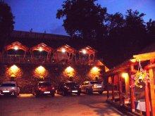 Accommodation Ocna de Jos, Family Guesthouse