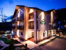 Accommodation Cuca, Hotel Draga Maria