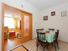 Accommodation Szombathely, Apartment Golf
