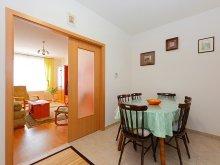 Apartment Gyor (Győr), Apartment Golf