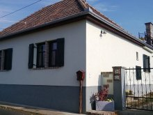 Guesthouse Hungary, Debre Guesthouse