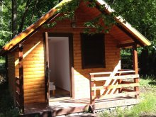 Camping Transilvania, Camping Stâna de Vale