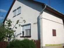 Accommodation Abádszalók, Alkusz-Lak House