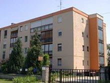 Apartament județul Baranya, Apartament Olimpia Exkluzív