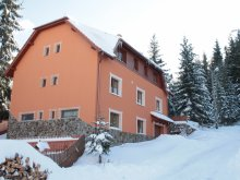Guesthouse Leliceni, Katalin Guesthouse