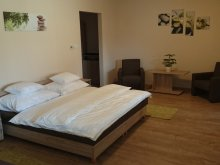Apartment Poroszló, Riviera Guesthouse