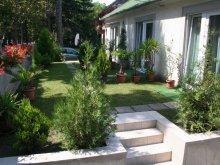 Apartament Nagykónyi, Casa Papp&Éva