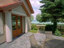 Accommodation Lake Balaton, Aquilo Luxury Apartmanhouse
