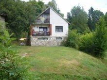 Accommodation Bakonybél, Dombóvár Guesthouse
