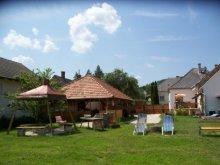 Apartman Veszprém megye, Bakonyi Csillag Vendégház