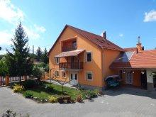 Accommodation Szilvásvárad, Gabriella Guesthouse