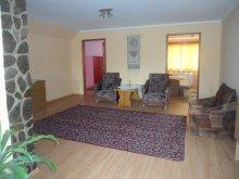 Guesthouse Polonița, Emese Guesthouse