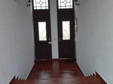 Accommodation Valea Mare de Codru, Daniel Guesthouse