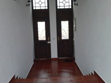 Accommodation Varviz, Daniel Guesthouse