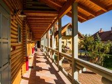 Bed & breakfast Szentendre, Kámor Guesthouse