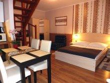Accommodation Kerecsend, Kék Laguna Apartments