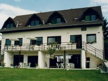 Accommodation Ordacsehi, Borsiné Apartment II (4 persons) (FO-219)
