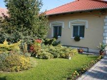 Apartament Hédervár, Apartamente Joó-tó