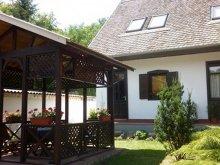 Accommodation Szekszárd, Forrás Guesthouse