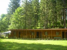 Guesthouse Cotu Grosului, Casa Vranceana Guesthouse