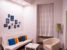 Apartament Drégelypalánk, Apartament Márti