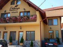 Bed & breakfast Șiclod, Sóbanya Guesthouse