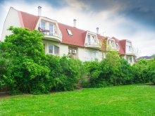 Apartment Hajdú-Bihar county, Illés Apartments 2