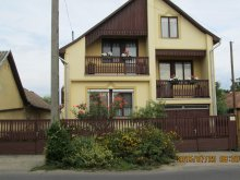 Apartament Tiszalök, Apartament Lili